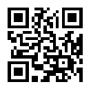 QR Code Email1